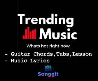 Songgit.com