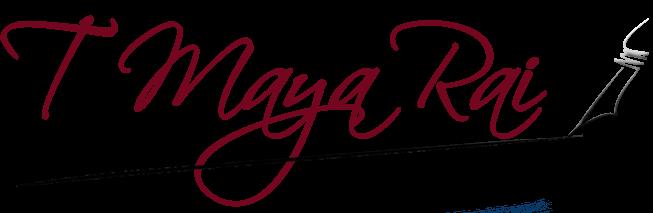 Tmayarai